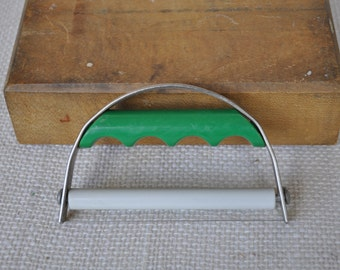Curved Handle Cheese Slicer