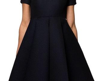 105W Titania dress
