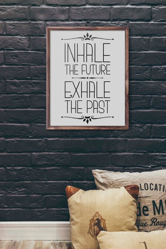 https://www.etsy.com/listing/261122227/printable-art-inspirational-art-print?ga_order=most_relevant&ga_search_type=all&ga_view_type=gallery&ga_search_query=typography&ref=sc_gallery_4&plkey=62b4678ac980f04a00444e999ca56473b82b17e6:261122227