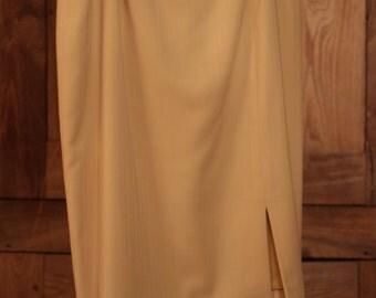 Sag Harbor, Daffodil Skirt, Formal