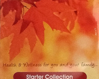 Guided Meditation CD - Starter Collection