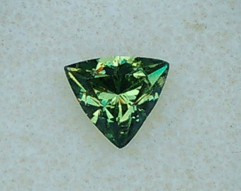 1.19 ct. Demantoid Garnet