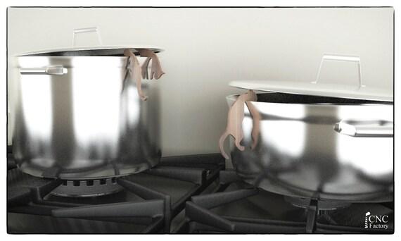 cat topf opener vorlage laser schneiden datei holz topf. Black Bedroom Furniture Sets. Home Design Ideas