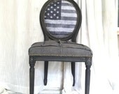 Items Similar To Distressed Usa American Flag