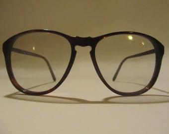 Frames for prescription glasses Persol Ratti 56 75 years 80