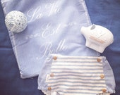 baby bloomers, baby blue, bloomers, kids fashion, baby fashion, baby shorts,shorts, baby gift,baby clothe, tapa fraldas, fofo