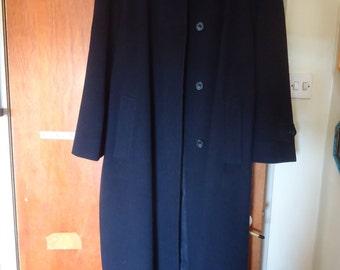 Aquascutum Long Coat