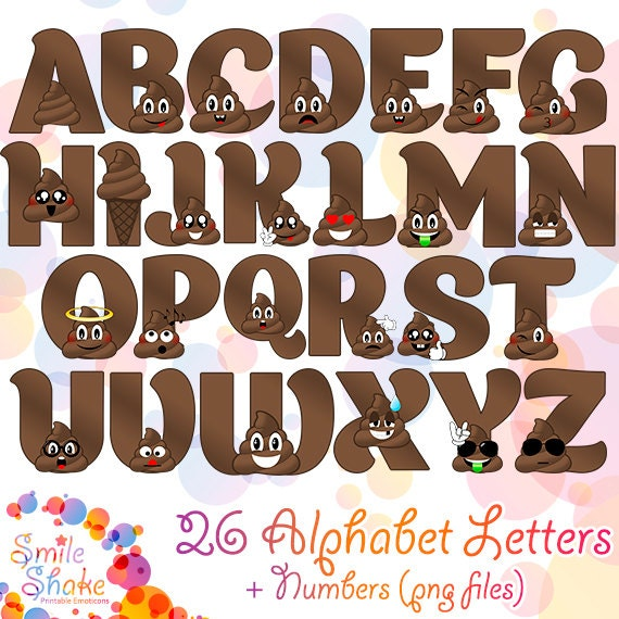 Letters Numbers Art Supplies Crafts Framing