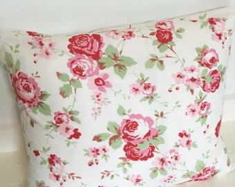 Cath Kidston Floral Cushion