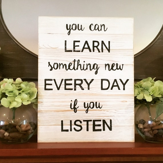 Where Can I Learn Sign Language? - Hearing Loss Help