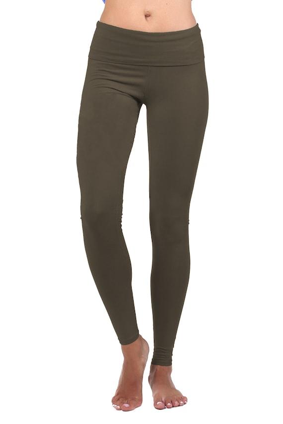 Custom yoga pants | Etsy