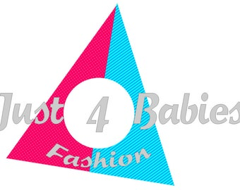 Just 4 Babies Fashion