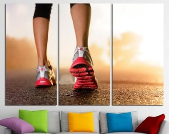 fitness decor gym decor gym wall decor gym wall art gym art home gym decor gym print gym motivation fitness motivation workout motivation