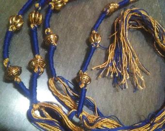 Tzitzit, Tassels,Fringes, Biblical Tzitzit, Messianic Tzitzit, Torah Fringe, Hebrew Accessories, Hebrew Garment, Traditional Tzitzit
