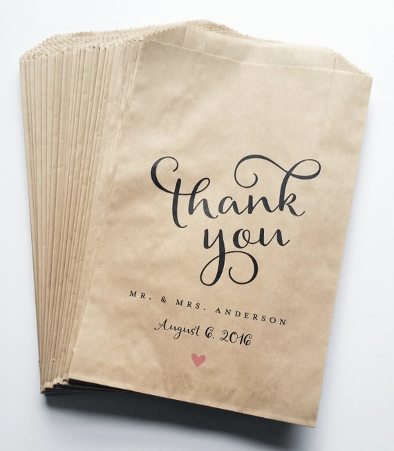 Wedding Favor Bags For Candy : favorite favorited like this item add it to your favorites to revisit ...