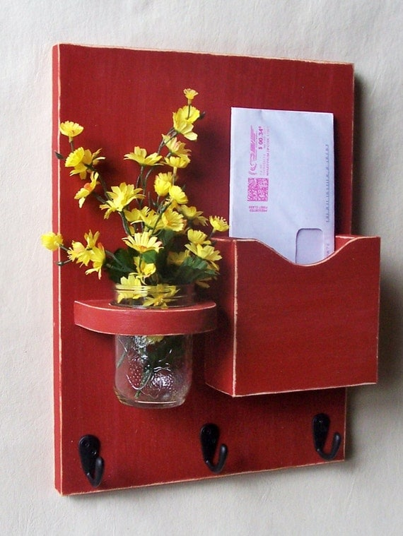 Mail Holder Key Hooks Jar Vase Organizer By Legacystudio. Pictures Of Kitchen Cabinets With Handles. Kitchen Cabinets In Pittsburgh Pa. Painting Kitchens Cabinets. Kitchen Cabinets And Countertop Color Combinations. How To Get Grease Off Kitchen Cabinets. Italian Kitchen Cabinets Vancouver. Kitchen Cabinet Height From Counter. Pale Blue Kitchen Cabinets