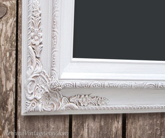 Decorative Framed Chalkboards For Home Magnetic By. Living Room Leather Furniture. Dining Room Servers. Cheap Hotel Rooms In Allentown Pa. Big Wedding Decorations. Paragon Decor. Cake Decorating Stand Revolving. Sewing Room Organization Ideas. Denver Broncos Decorations