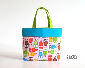 Children's bag
