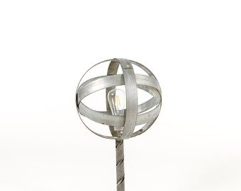 """ATOM - """"Launch"""" - Desk Lamp  - Small - 100% Recycled"""