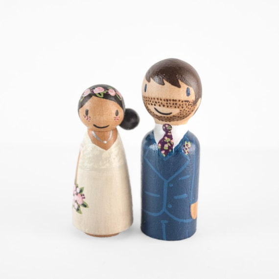 hispanic wedding cake toppers hispanic cake topper ethnic wedding cake topper 15250