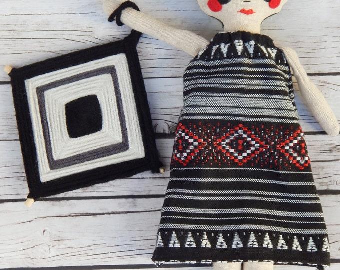 Gypsy Doll Sage