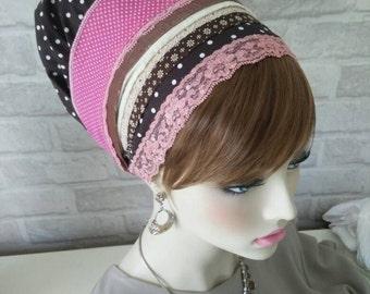 cotton hair scarf,head scarf,tichel,chemo head scarves,tichel apron,hair bun cover,tichel sinar,apron scarf