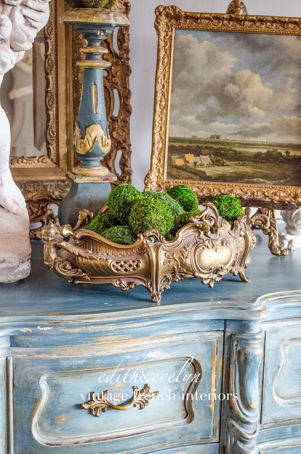 Image Result For Italian Provincial Bedroom