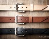 Belt, Leather Belt, Mens Belt, Mens Leather Belt 080