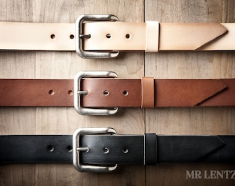 Belt, Leather Belt, Mens Belt, Mens Leather Belt 080