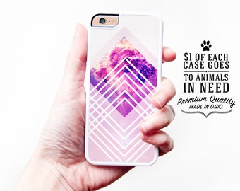 iPhone 6 Case Space iPhone 6S Case iPhone 4 Case iPhone 4S Case Space iPhone 5 Case Space iPhone 5S Case Galaxy Hubble iPhone 5C Case