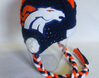 Football Helmet Style 001 - Made To Order