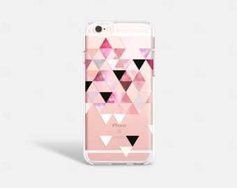 iPhone SE Case Clear iPhone 7 Case Clear iPhone 7 Plus Case Clear iPhone 6S Plus Case Clear iPhone 6S Case Tough iPhone 6 Case Clear