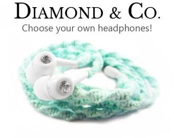 Iphone 8 earphones lightning - iphone 8 earbuds lighting