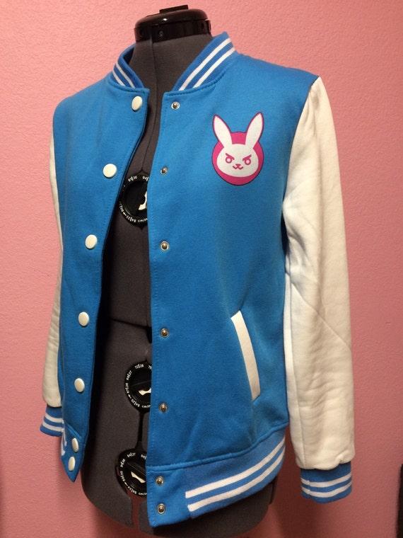 Dog Fleece Jacket