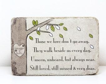 Memorial gift | Etsy