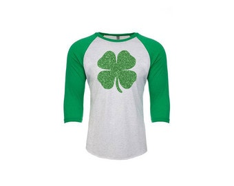 St Patrick S Day Boutique Clothing Womens