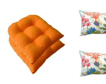 Fish shape pillow etsy for Fish shaped pillow