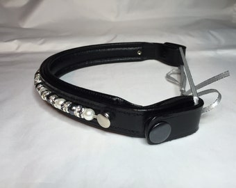 Upgrade to Snap On Browband