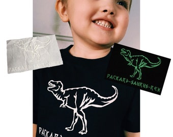 trex decal, trex shirt decal, dinosaur shirt, dinosaur decal, dinosaur t shirt, dinosaur tshirt, dino shirt, dino decal, dinosaur clothes