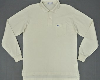 burrberry outlet shsd  burberry golf shirt