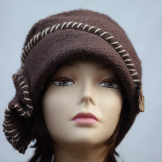 womens winter hats plus size clothing big size hats warm hat