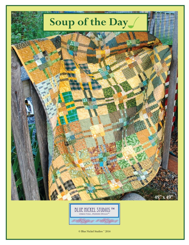 the urban farmer pdf download