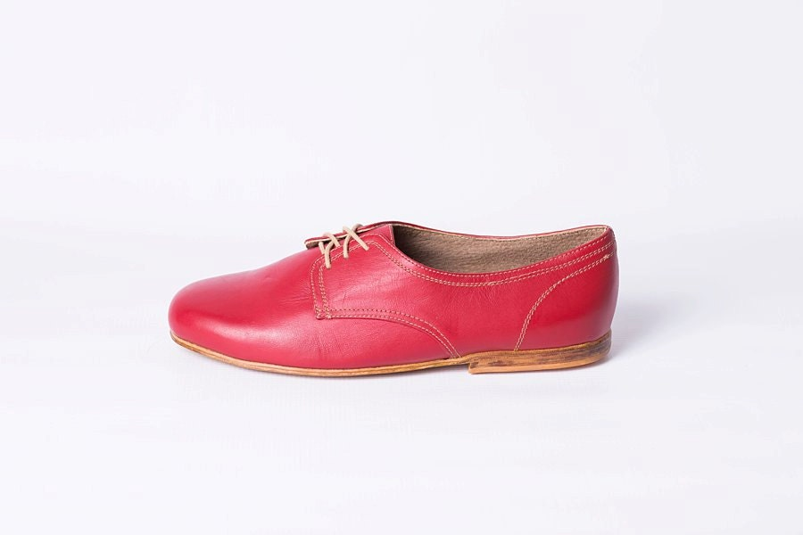 mens leather shoes with leather soles color by tuanishoes