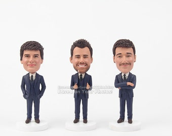 Best Man Gift Gifts Idea Personalized Groomsman Unique