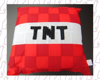 Minecraft tnt block template images for Minecraft tnt block template