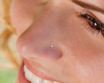 1000  ideas about Nose Stud on Pinterest | Nose Rings, Nose Screw ...