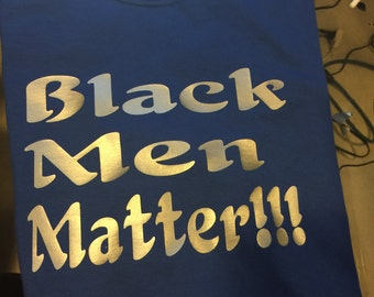 Rock that t shirt