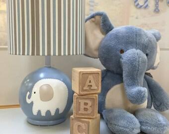 Baby ABC Blocks