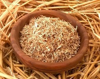 Nettle Dried Root, Nettle Tea, Organic Nettle Root, Natural Nettle Tea, Nettle Roots Tea, Dried Wiccan Herbs, Herbal Tea, Tea Organic Herbs