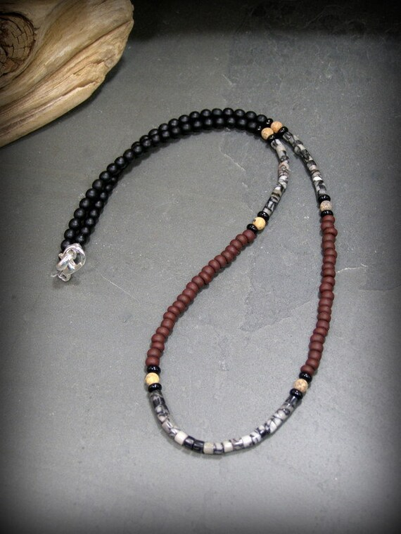 Find great deals on eBay for mens beaded jewelry. Shop with confidence.